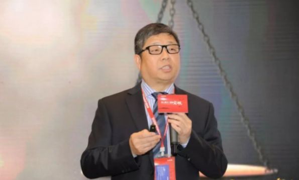 大亚圣象前总裁入股东鹏 担任东鹏控股瓷砖事业部总裁本溪